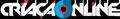 Logo da Criação Online
